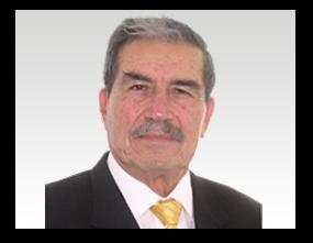 Oscar Castilla